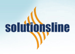 Welcome to Solutionsline SoftTech Pvt. Ltd.